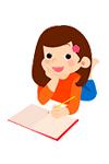 math worksheet : free math worksheets problems and practice  adaptedmind : Adaptedmind Math Worksheets