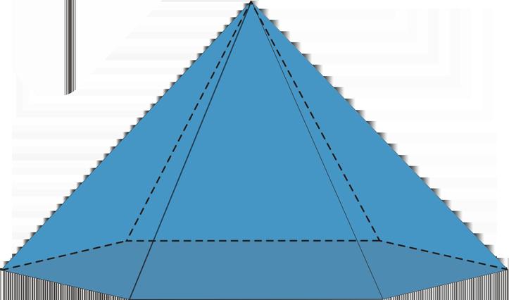 Adapted Mind Math – Adaptedmind Math Worksheets
