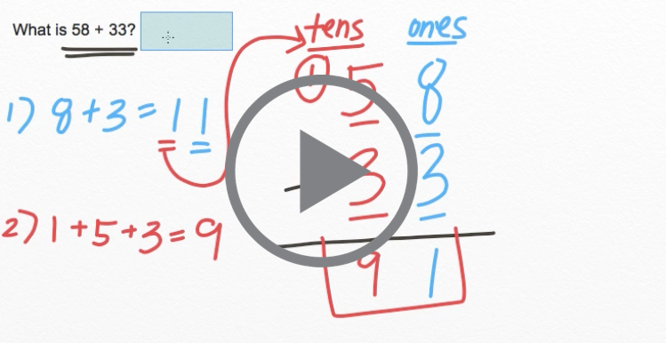AdaptedMind Math – Adaptedmind Math Worksheets