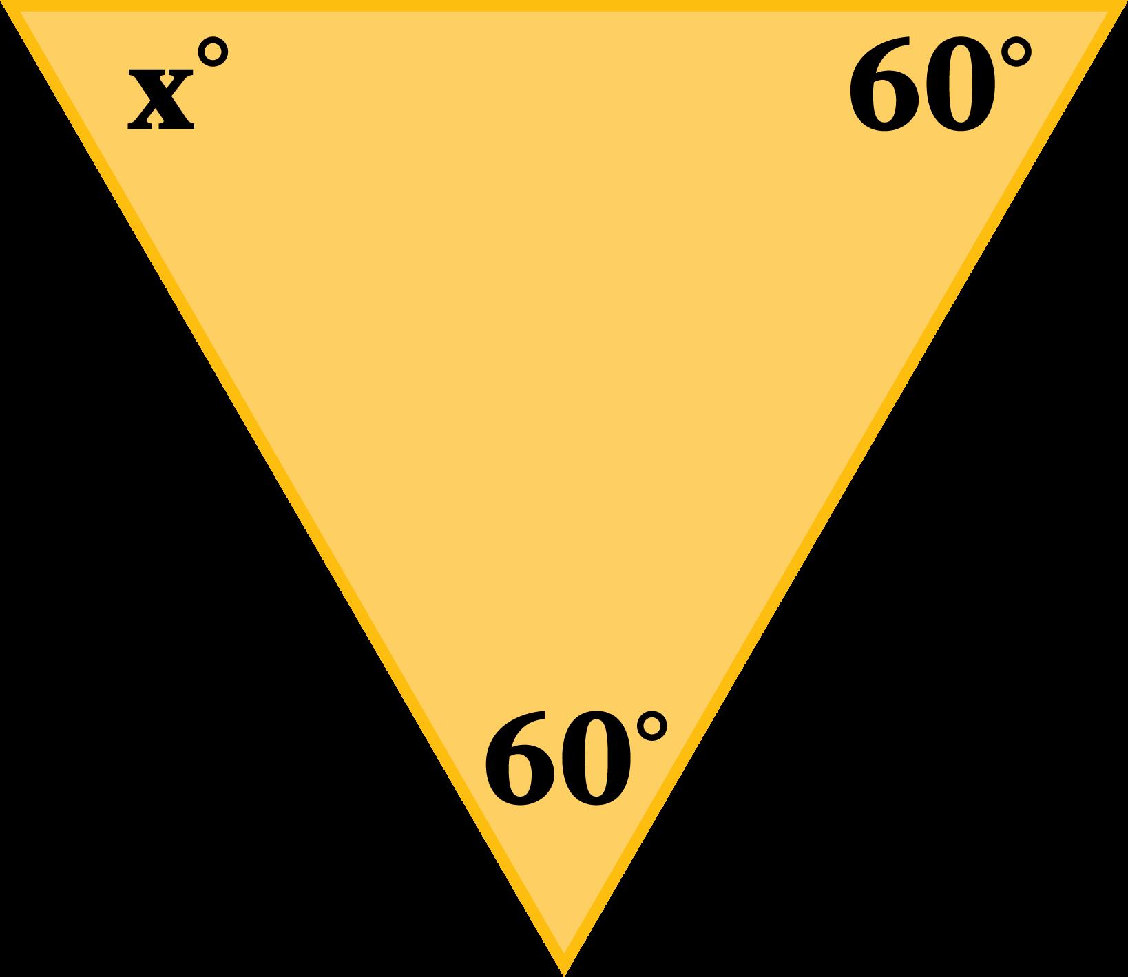 geometry practice problems